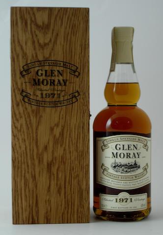Glen Moray-1971