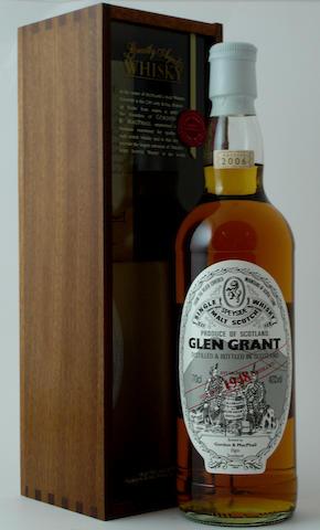 Glen Grant-1948