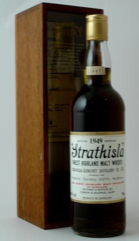 Strathisla-1949