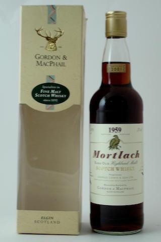 Mortlach-1959