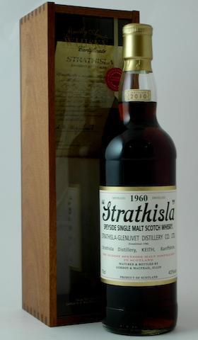 Strathisla-1960