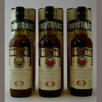 Arran-12 year old-1997<BR /> Mortlach-12 year old-1997 (2)