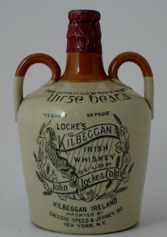 Locke's Kilbeggan