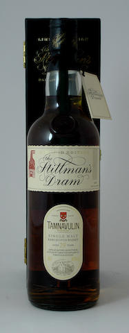 Tamnavulin-29 year old