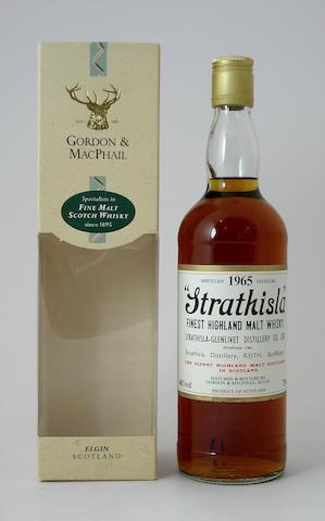 Strathisla-1965