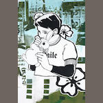 Faile (American, Canadian, founded 1999)