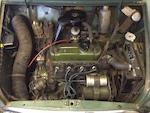1967 Austin Mini Countryman Estate  Chassis no. AAW7 979371 Engine no. 1154309