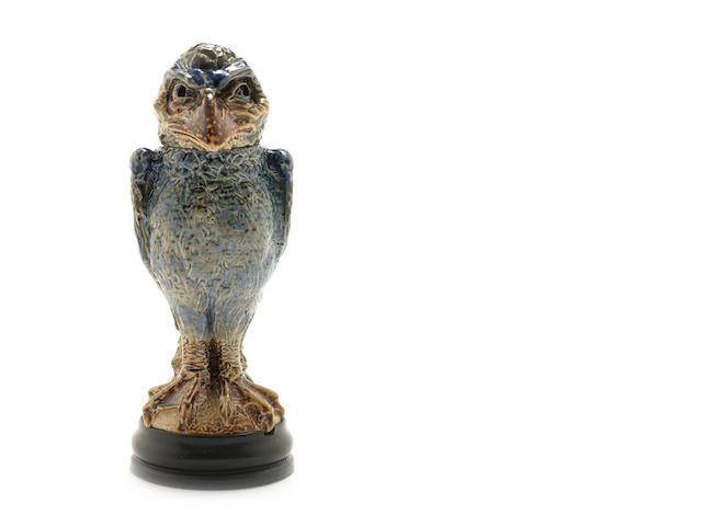 Small Martin Bird