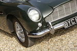 1964 Aston Martin DB5 Saloon