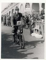 1903 Kerry 308cc