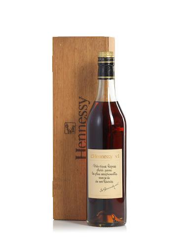 Hennessy No. 1 Cognac