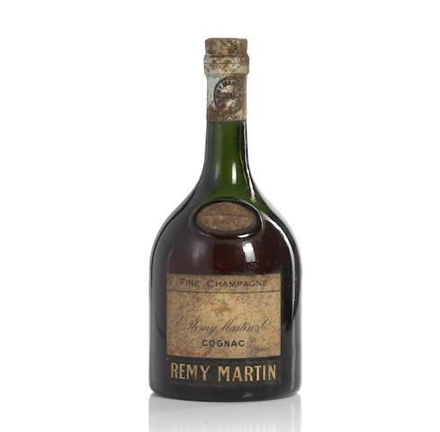 Rémy Martin Fine Champagne 1900