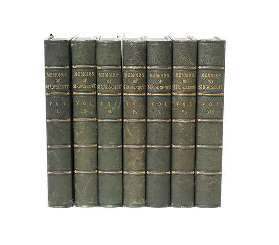 Literature and history Large collection of approximately 138 volumes