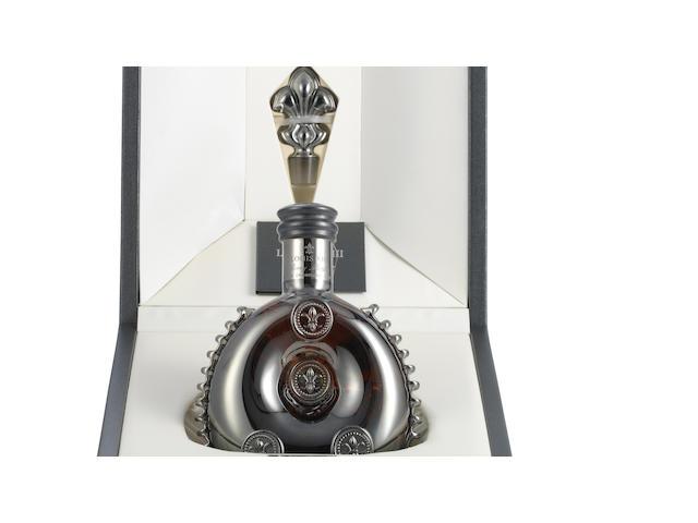Rémy Martin Louis XIII Black Pearl Cognac