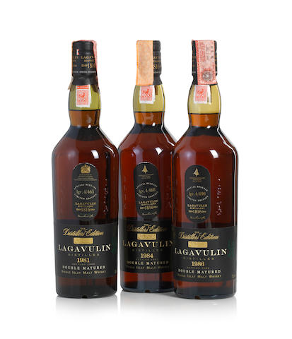 Lagauvlin-Double Matured-1981 (1)   Lagauvlin-Double Matured-1984 (1)   Lagauvlin-Double Matured-1986 (1)
