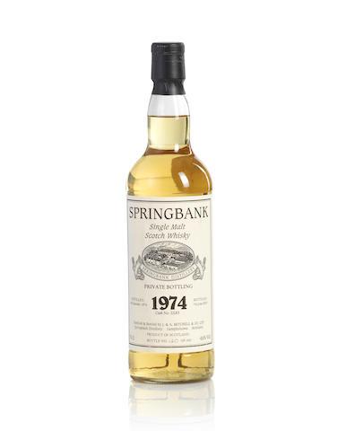 Springbank-1974