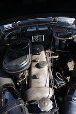 1952 Mercedes-Benz 300 Cabriolet  Chassis no. 1860140149052 Engine no. 18633988
