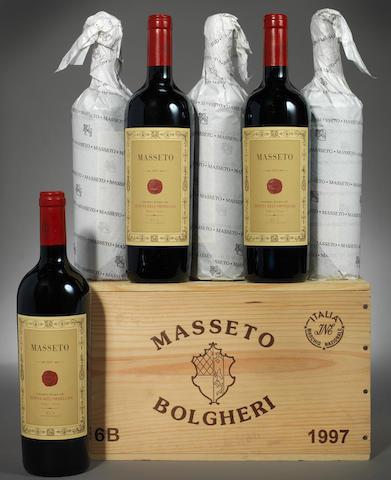 Masseto 1997 (6)