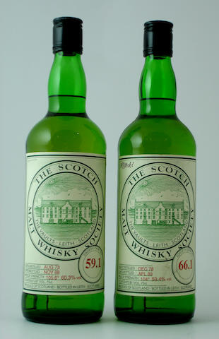 SMWS 59.1<BR /> SMWS 66.1