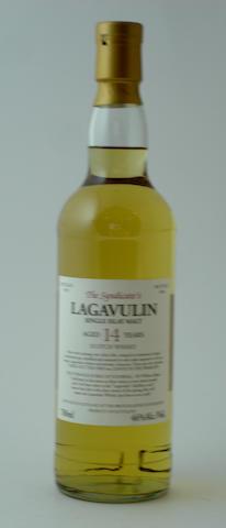 Lagavulin-14 year old-1990 (6)