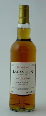 Lagavulin-20 year old-1990 (4)
