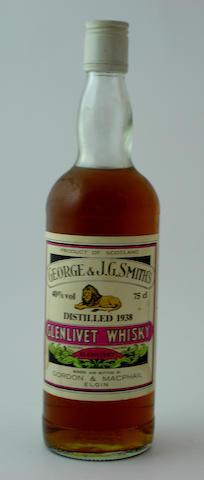 Glenlivet-1938
