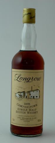 Longrow-1973