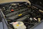 1989 Jaguar XJ-S 3.6-Litre Coupé, Chassis no. SAJJNAEC3CA160524