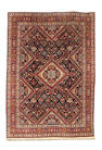 A Joshagan carpet, Central Persia, 367cm x 259cm
