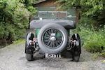 1926 Sunbeam 3-Litre Twin Cam Super Sports