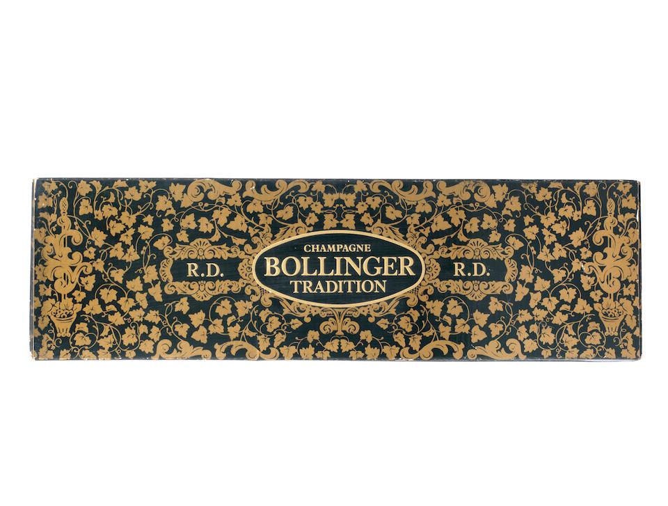 Bollinger RD 1973 (6)