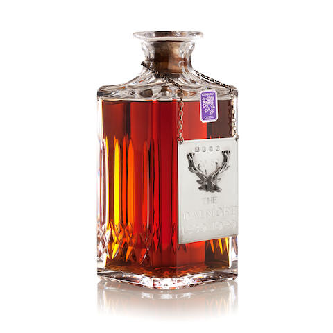Dalmore 150th Anniversary-30 year old-1959