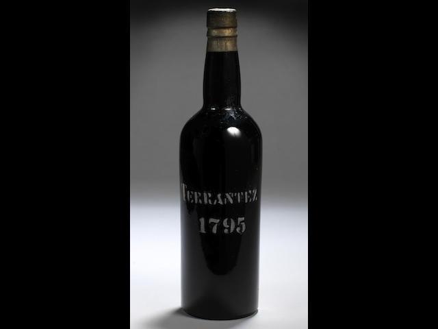 Terrantez 1795 (1)