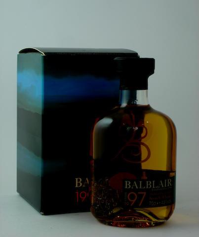 Balblair-1997