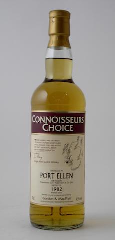 Port Ellen-1982