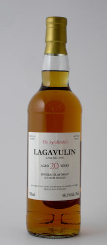 Lagavulin-20 year old-1990 (4)