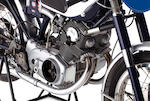 c.1964 Honda 305cc CYB77 Production Racing Motorcycle Frame no. CB77-401688 Engine no. CB77E 101760