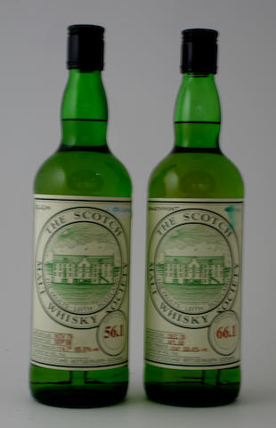 SMWS 56.1<BR /> SMWS 66.1