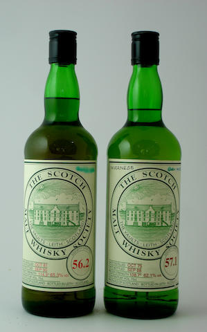 SMWS 56.2<BR /> SMWS 57.1