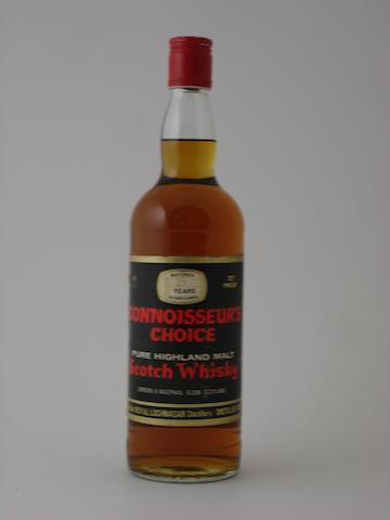 Royal Lochnagar-27 year old-1952