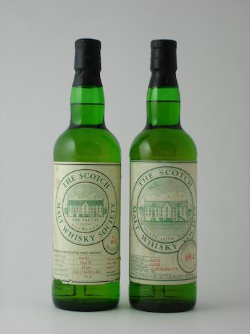 SMWS 48.4<BR /> SMWS 69.4