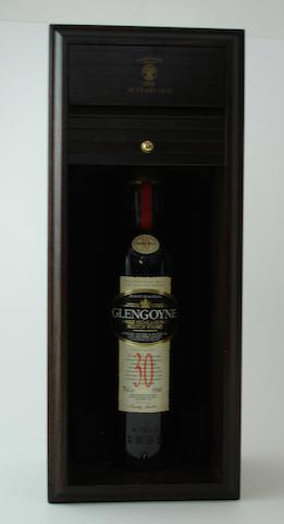 Glengoyne-30 year old