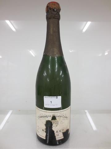 Krug 1964 (1)