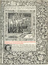 KELMSCOTT PRESS - MORRIS (WILLIAM) The Story of the Glittering Plain or The Land of Living Men, ONE OF 250 COPIES, 1894