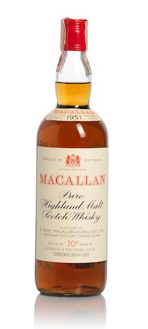 Macallan-1951