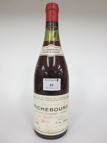 Richebourg 1955 (1)