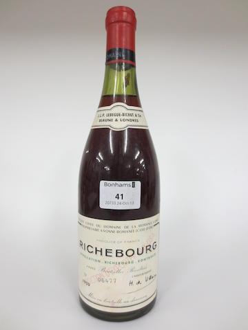 Richebourg 1955 (1)