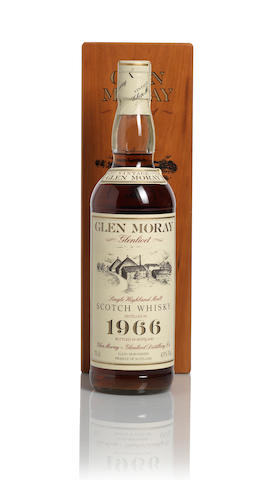 Glen Moray-1966-26 year old
