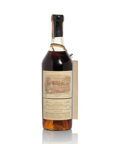 Très Vieille Réserve Cognac (Lafite)