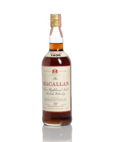 Macallan-1936